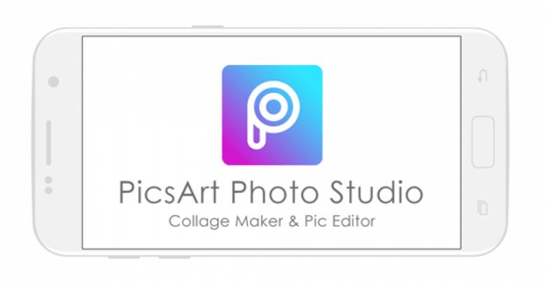 تحميل Picsart Gold مهكر النسخة المدفوعة مجانا | تنزيل تهكير بيكس ارت جولد اخر اصدار