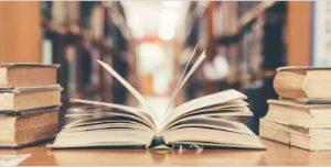 ملخص جميع المواد الأدبية باك 2020