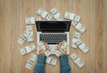 أسهل الطرق المجربة والمضمونة لربح المال من الانترنت 2019