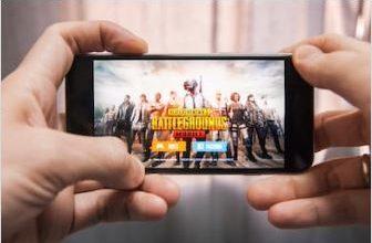 أقوى ألعاب الأندرويد للهواتف الضعيفة 2019