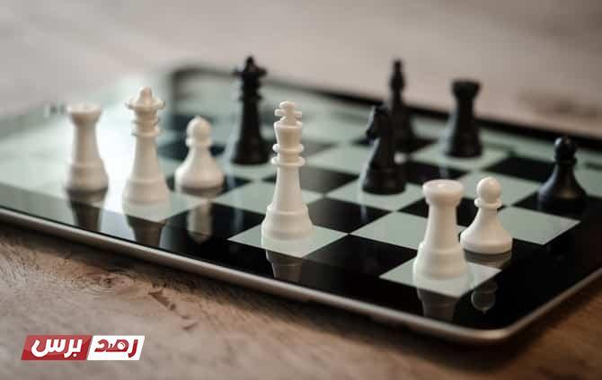 تحميل لعبة الشطرنج 2020 لجهاز الاندرويد محانا