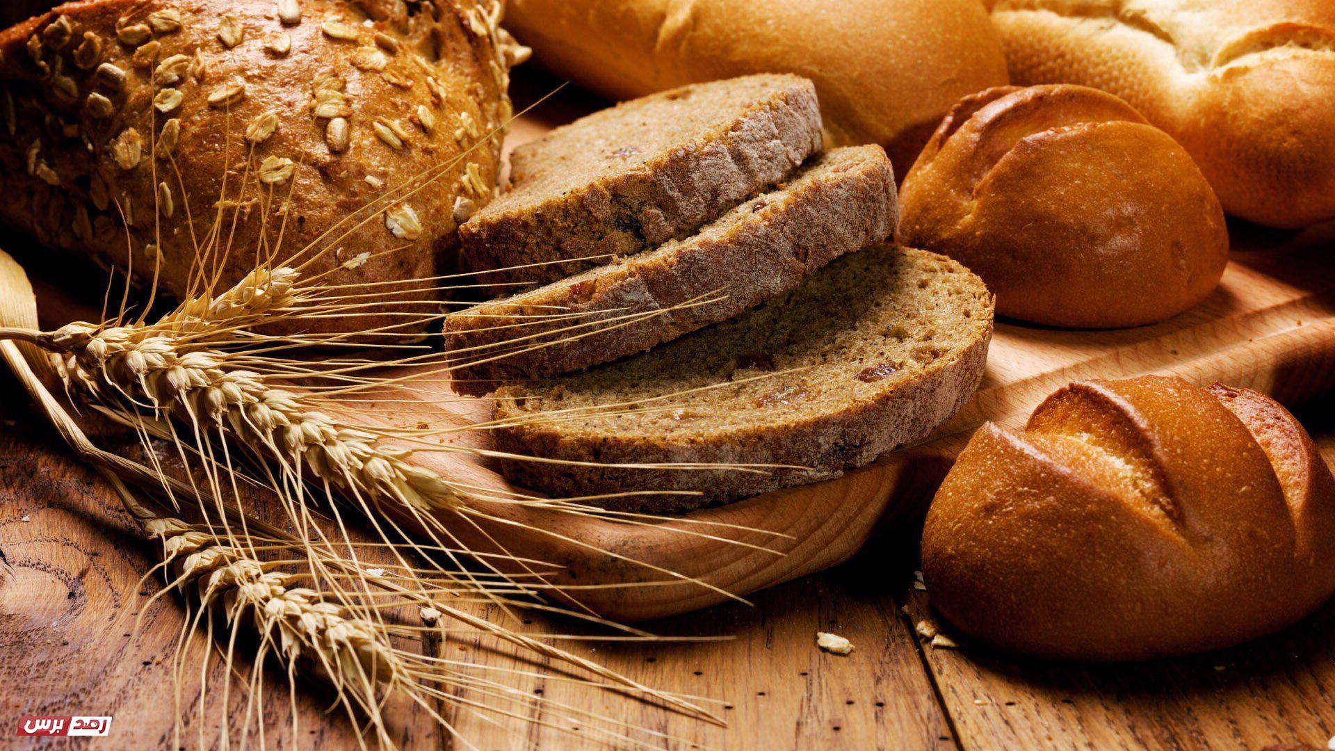 طريقة صنع الخبز الايطالي