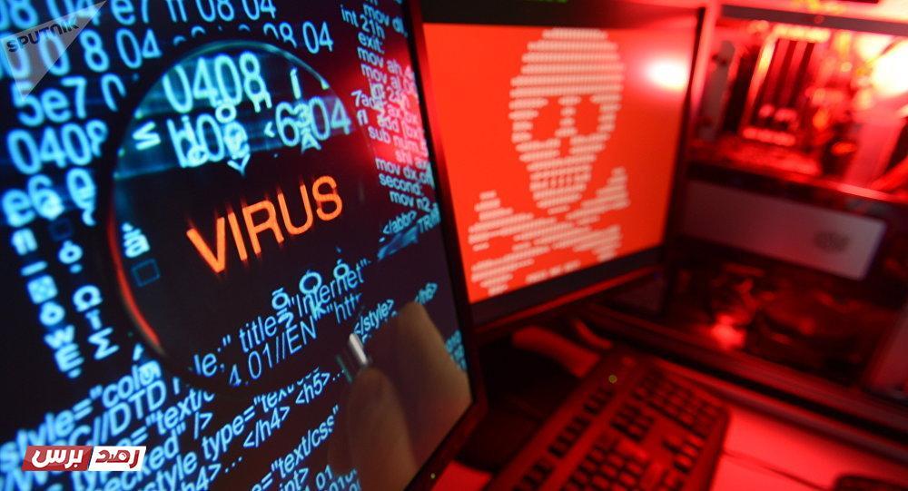 برامج فيروسات قوية والقضاء عليها برامج 2020